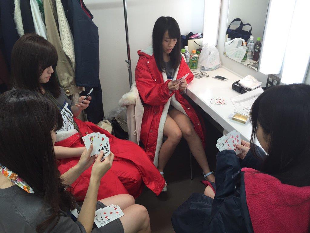 JAE2015女優part027
