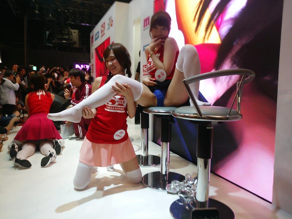 JAE2015女優part034