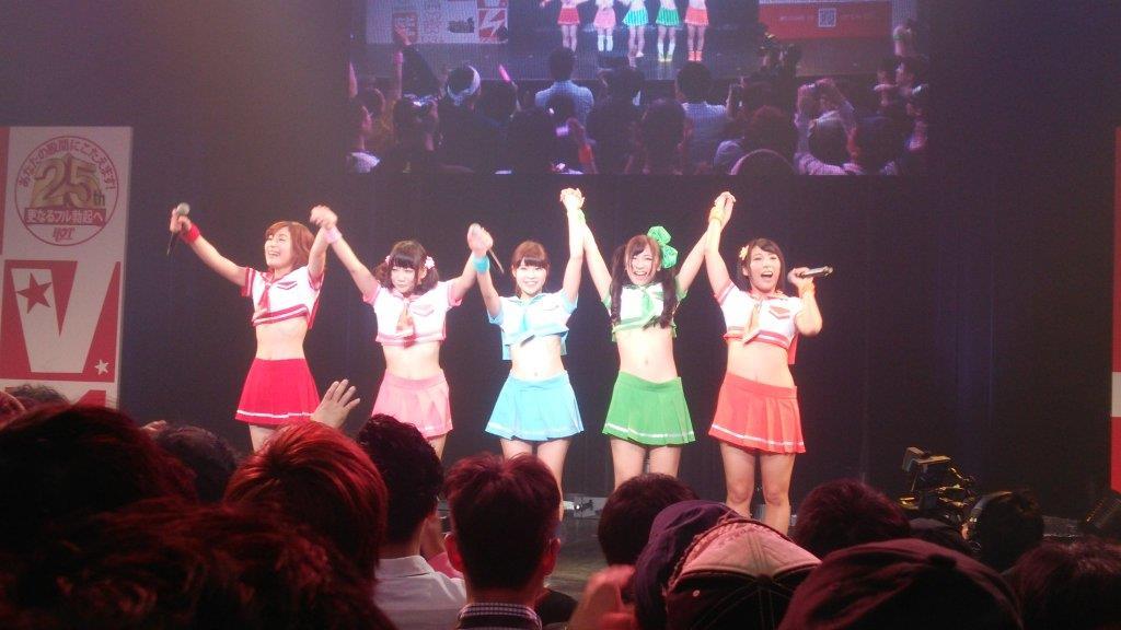 JAE2015女優part049
