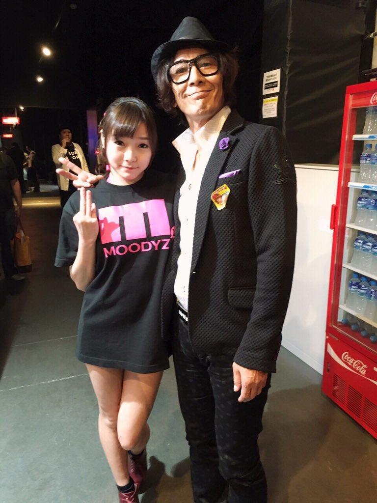 JAE2015女優part051