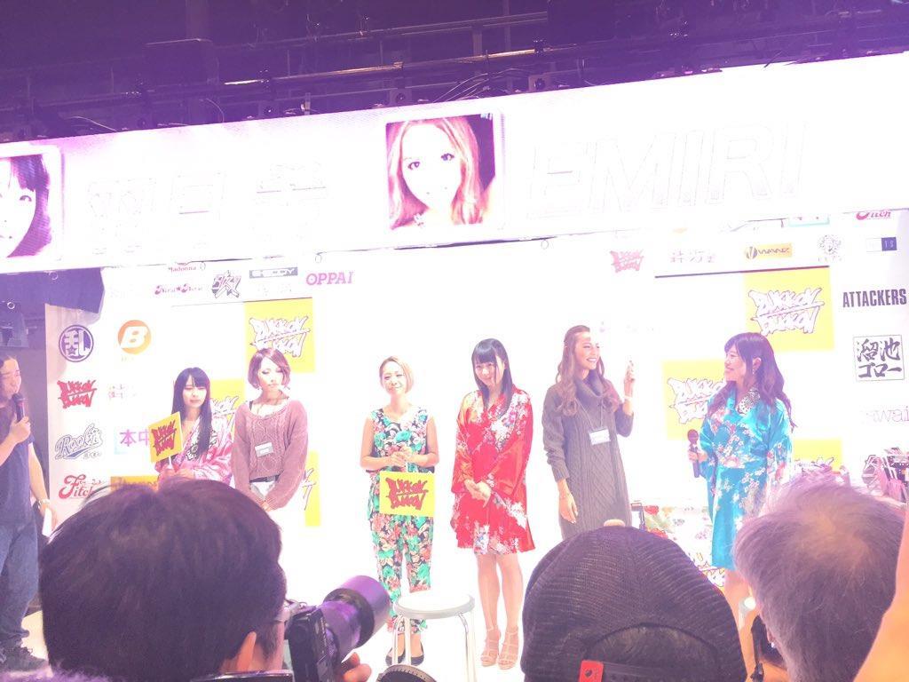 JAE2015女優part064