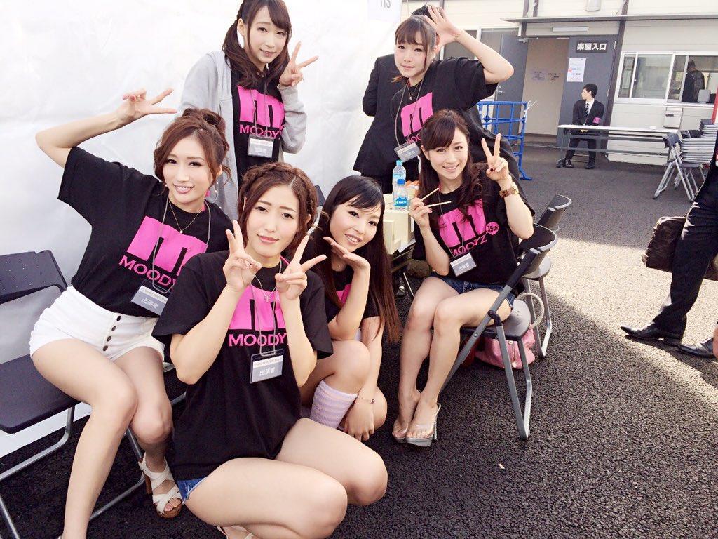 JAE2015女優part070