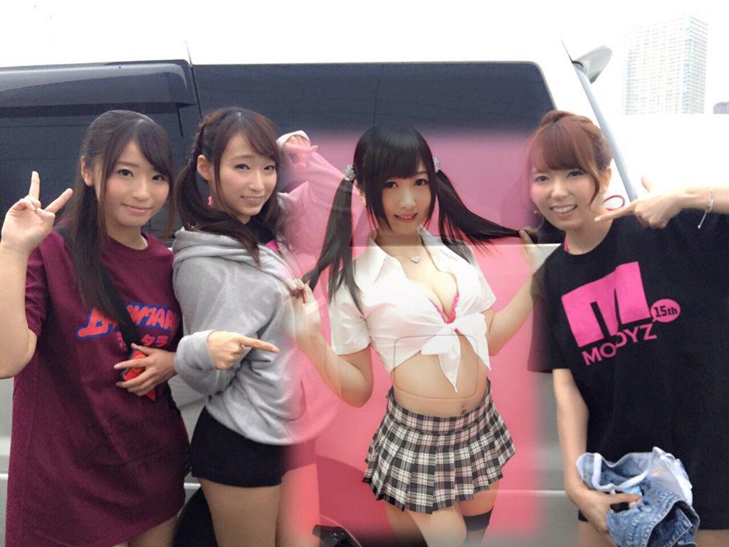 JAE2015女優part071