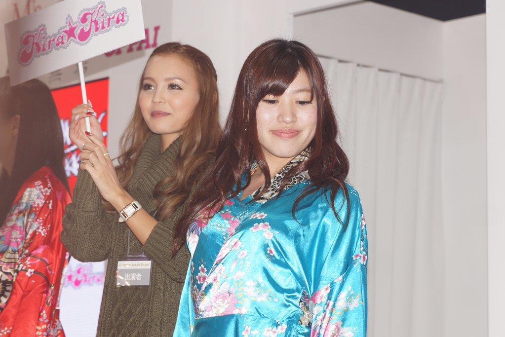 JAE2015女優part075