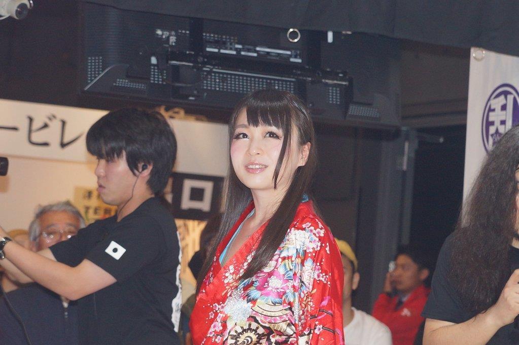 JAE2015女優part077