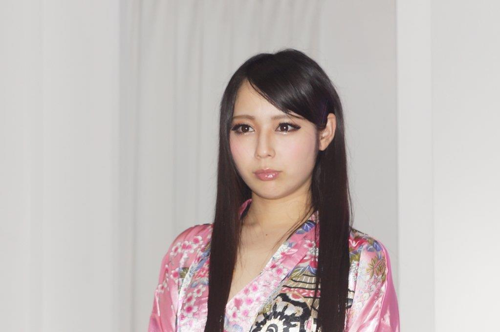 JAE2015女優part078