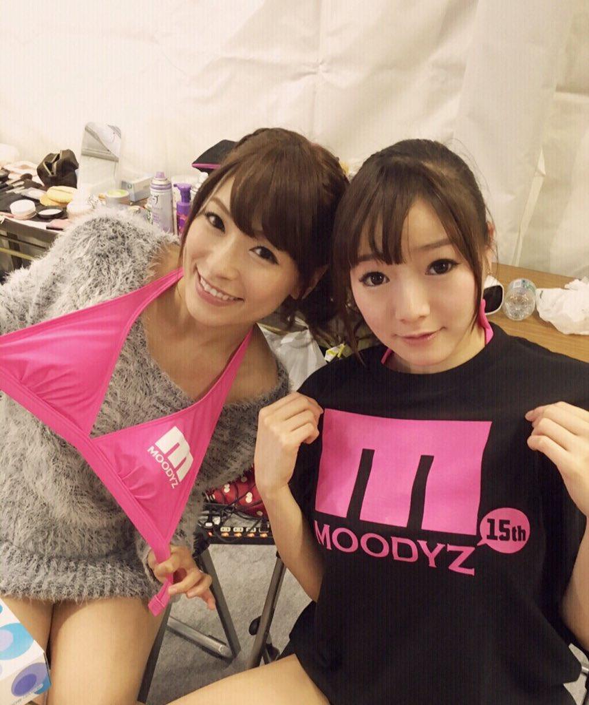 JAE2015女優part083
