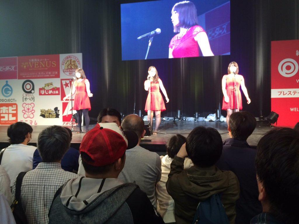 JAE2015女優part085