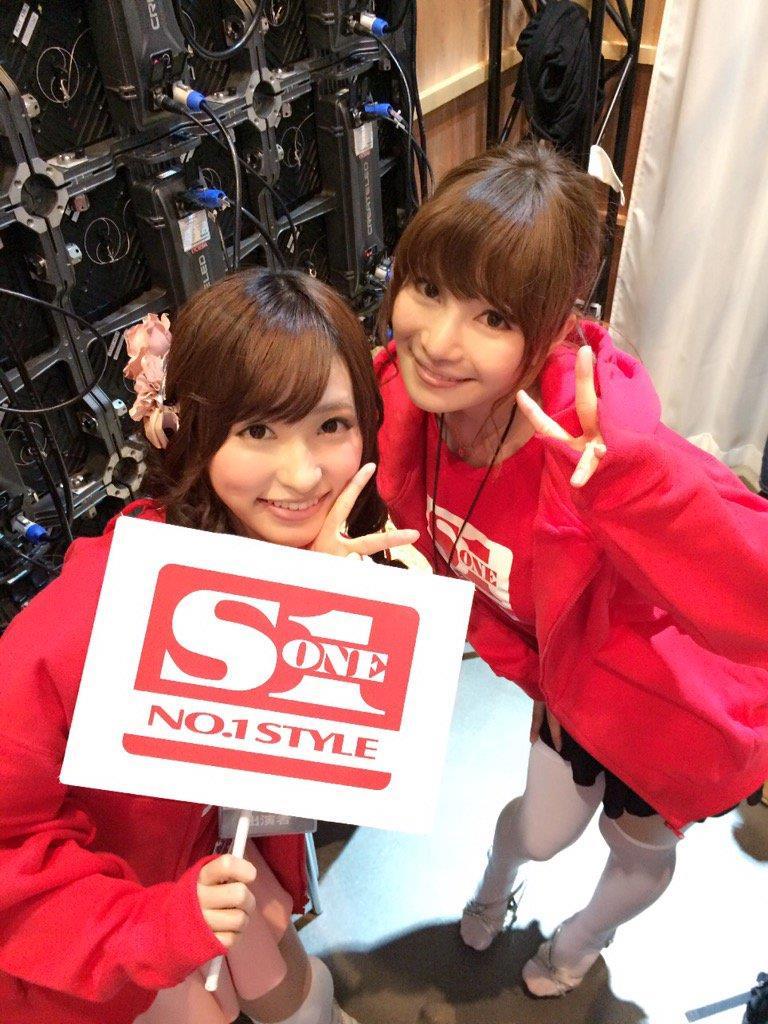 JAE2015女優part111