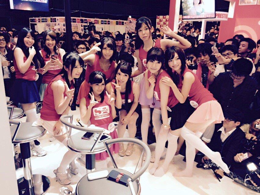 JAE2015女優part112