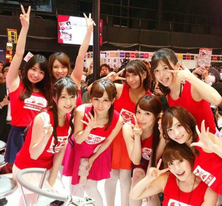 JAE2015女優part113