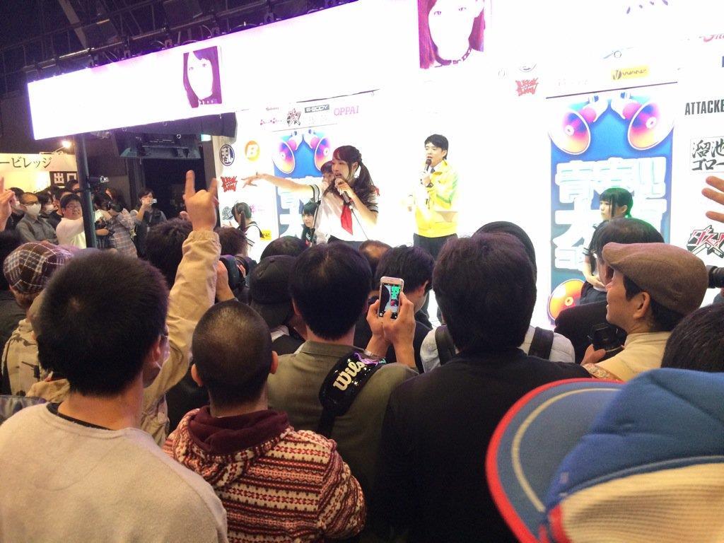 JAE2015女優part128