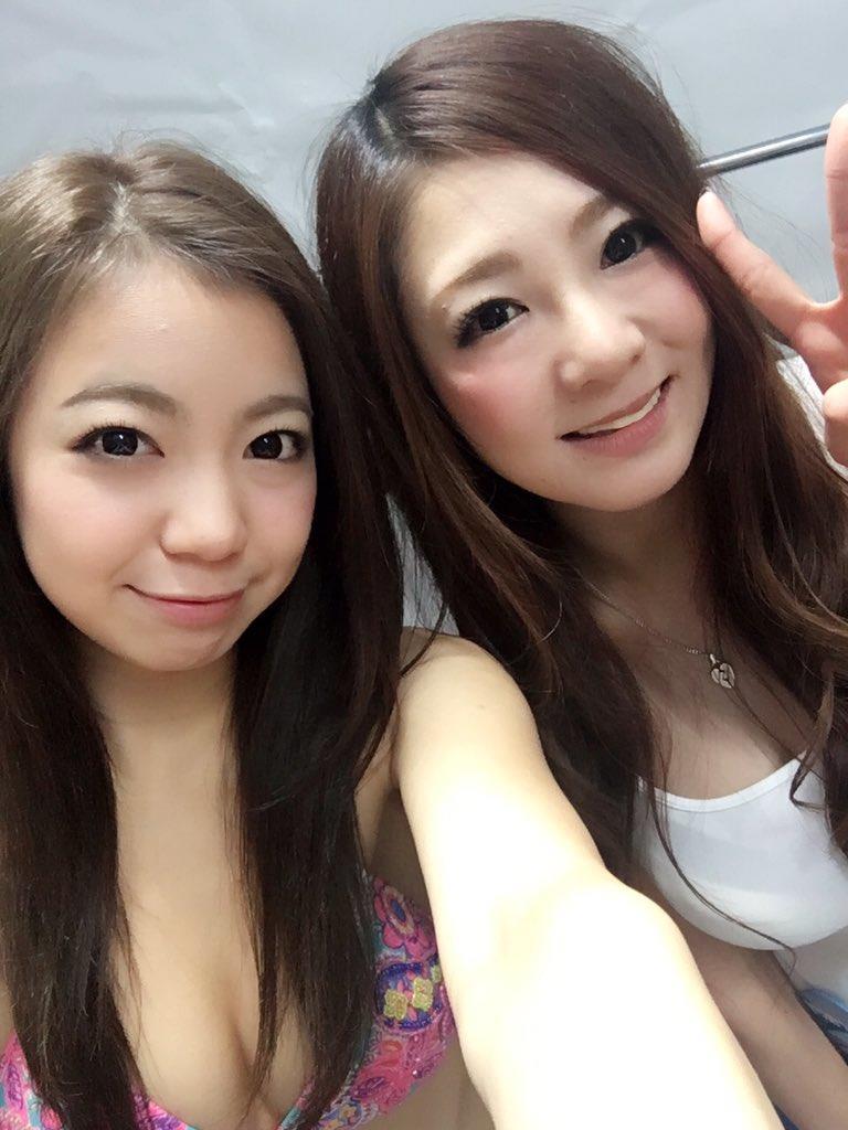 JAE2015女優part133