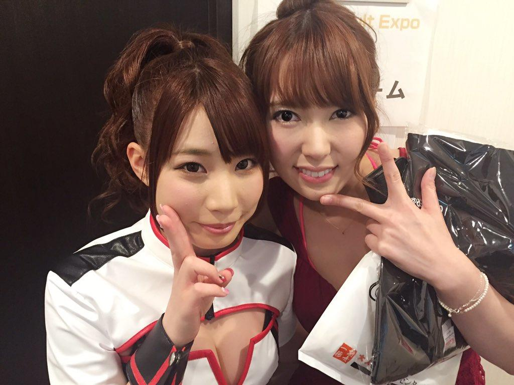 JAE2015女優part134