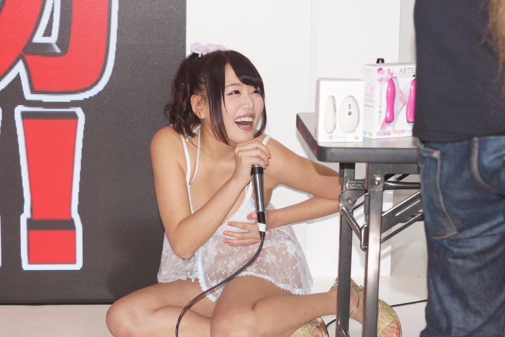 JAE2015女優part161
