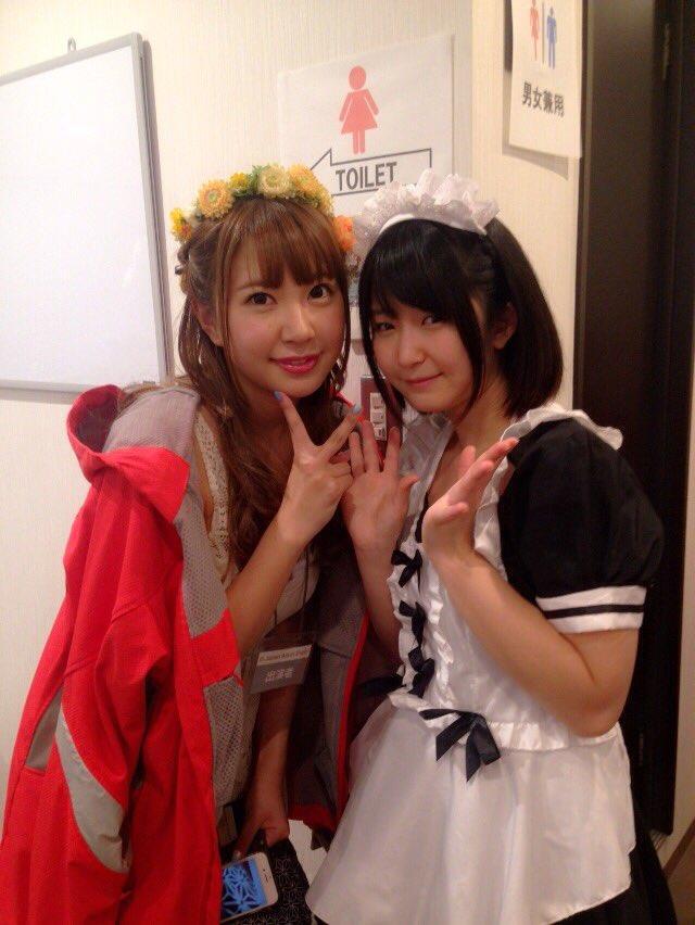JAE2015女優part166