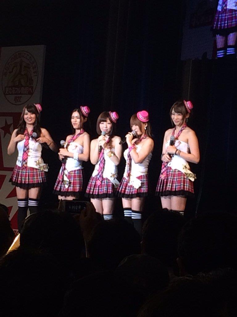 JAE2015女優part168