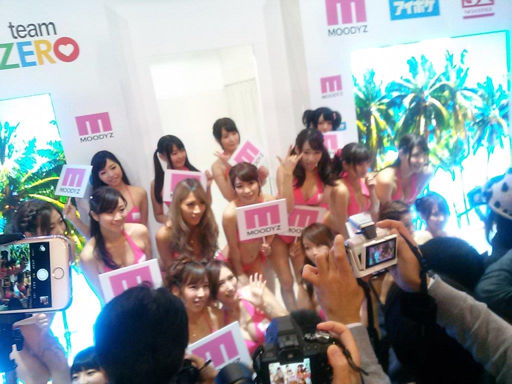 JAE2015女優part185