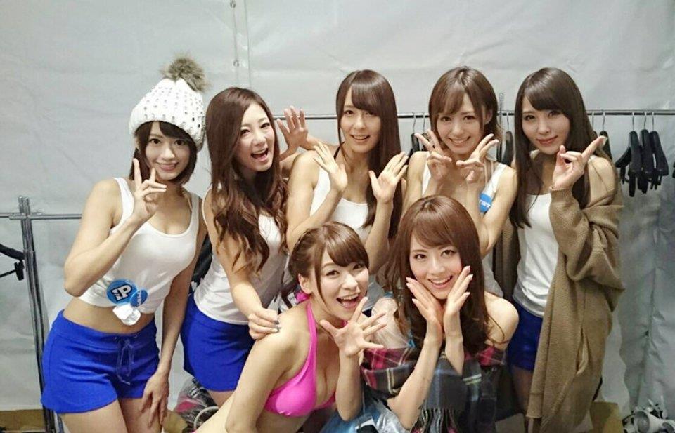JAE2015女優part186