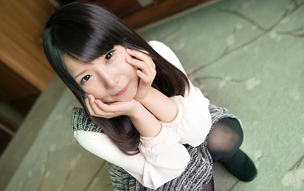 愛須心亜引退