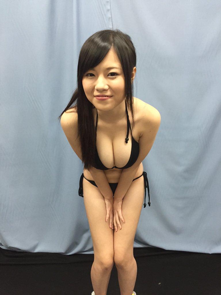 きみの奈津008