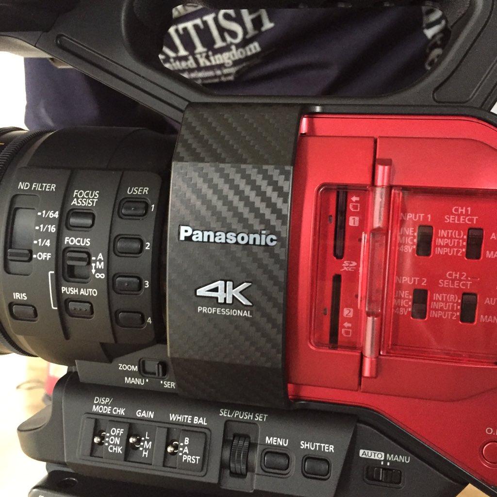 4K高画質AV002