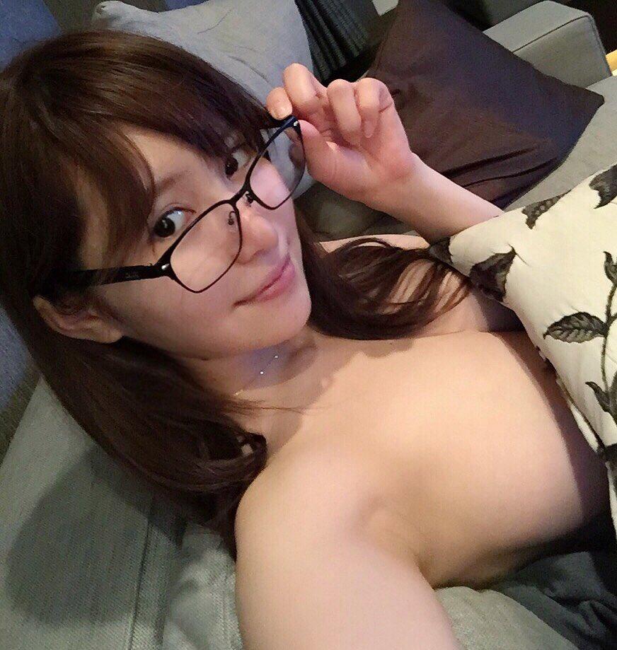 葵すっぴん001