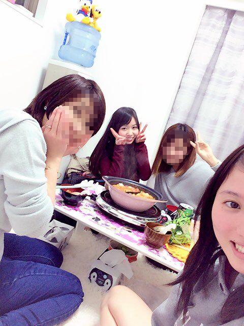 夢乃あいか江上しほ003