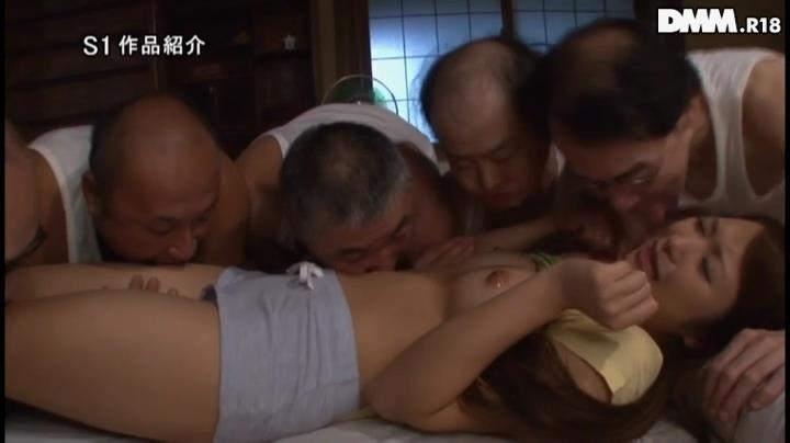 緒川りおキモメン.mp4_000099999