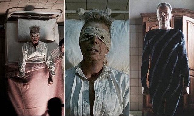 David-Bowie-Lazarus.jpg