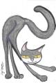3猫の絵 (14)