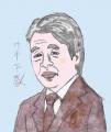 1竹中平蔵