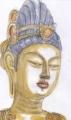 2薬師寺月光菩薩