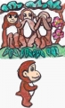 4さる三猿_0002 (2)