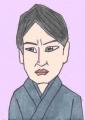 2あさが来た白岡栄三郎桐山照史 (1)