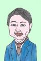 1あさが来た今井忠興升毅 (3)