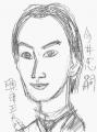 1あさが来た 今井忠嗣興津正太郎(4)