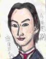 2あさが来た 今井忠嗣興津正太郎(4)あさが来た (4)