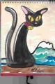 5猫と富士 (6)