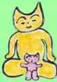 5大野隆司 (3)