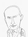 2プーチン