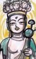 3芳賀寺十一面観音