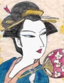 5浮世絵高島おひさ歌麿 (1)