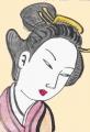 5浮世絵風流畧源氏野分湖竜斎 (2)