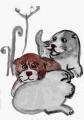 3応挙子犬 (1)
