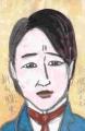 1あさが来た白岡榮三郎桐山照史