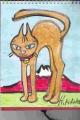 5猫の絵 (11)