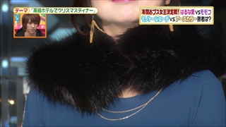 battle-fashion-20151222-017.jpg