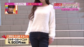 tokyo-osyare-20151224-012.jpg