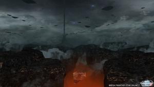 シーナリーパス・火山3